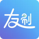 友刷通用版app下�dv2.1.8 安卓版