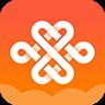 中国联通行销平台appv3.61 安卓版
