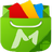 MoboMarket(手机管理软件)