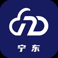 宁东资讯v1.0.2 最新版