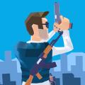 拥堵的城市v3.1.1 最新版
