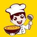 厨房帮菜谱v1.001 安卓版