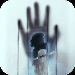 无尽噩梦国际版v1.0.2.0730 安卓版