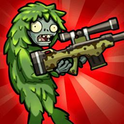植物僵尸大乱斗游戏v1.0.0 安卓版