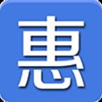 兴宁市惠民信息平台appv2.0.41 最新版