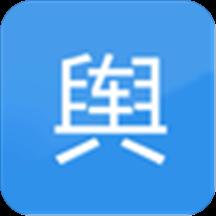 大数据智能分析appv1.0 安卓版