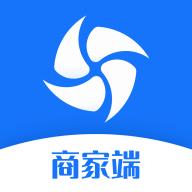 蓝海商家端v1.0.1 安卓版