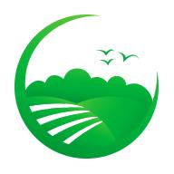 海口农民云app(智慧农业)v1.0.0 最新版