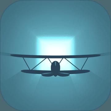 远方loner付费破解版v2.0.0 修改版