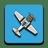 航空大战v2.3.4 最新版