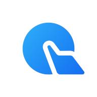 指尖浏览器appv1.0.0 手机版