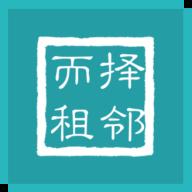 择邻而租青年公寓租房appv1.0.0 最新版