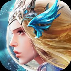 魔神战纪2vivo版v1.0.0 安卓版