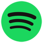 spotify音乐下载器
