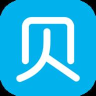 贝比壮健康宝appv3.0.0 最新版