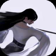 弈剑行v5.0 正式版