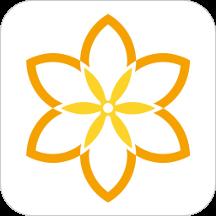 投资数据库appv2.5.6 安卓版