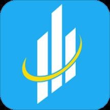 平安智慧工地appv2.0.13 安卓版