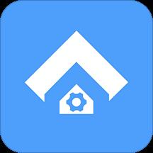 梯联网数据智能服务v1.2.2 安卓版