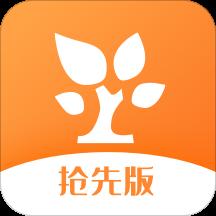 金数据客户端app下载v4.1.2 安卓版