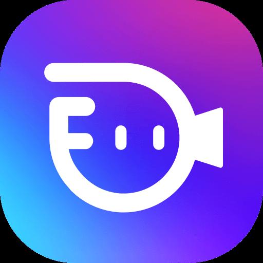 Facecast国际版v2.5.41 最新版