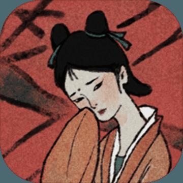 古�R�游��v1.0.2 安卓版
