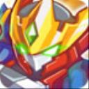 西普大陆魔方秒杀辅助v1.4 免费版