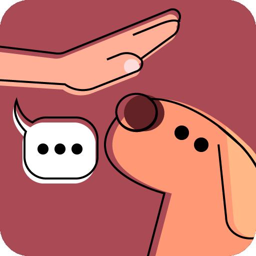宠物训练社区v1.0.3 手机版