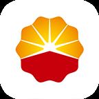 铁人先锋app苹果版v2.1.0 最新版