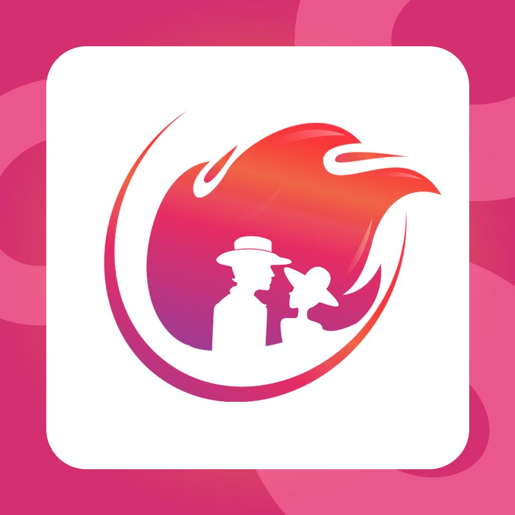 卿心appv1.1.6 最新版