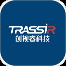 Trassir客户端v4.1.51 安卓版