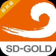 黄金出行司机版v6.50.5.0006 安卓版