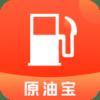 原油宝app(优惠加油)v1.0 安卓版