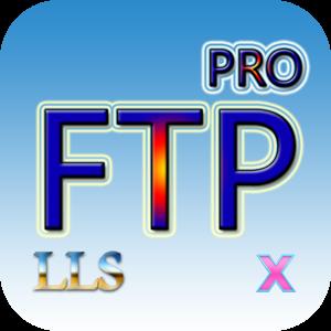 FTP文件快��