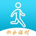 运动步步赚v1.0.1 最新版