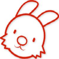 白兔网appv1.0 最新版