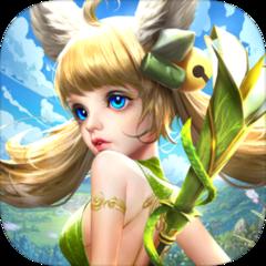 众神之下3D魔幻奇迹v5.5.4.8 安卓版