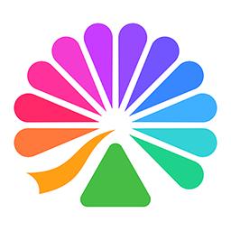 大麦app官方版v8.0.9 免费版