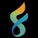 幸福课栈appv4.2.0 安卓版