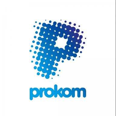 Prokom知识服务v2.71.046 安卓版