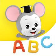 腾讯开心鼠英语app苹果版v4.4.0 最新版