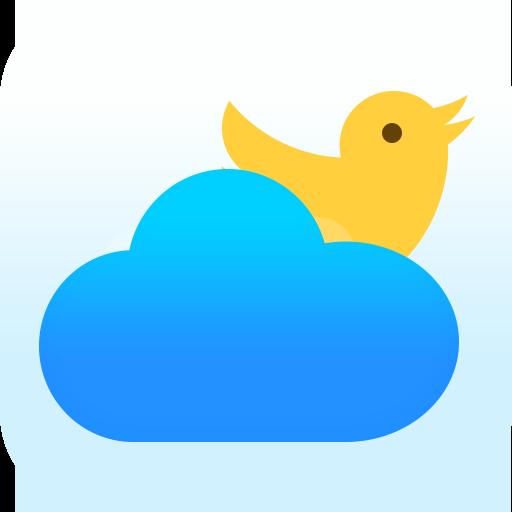 喜鹊天气v1.0.0 手机版