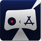酷咖游戏appv1.4.5 最新版