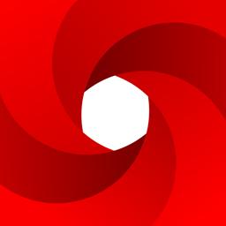 广发信用卡发现精彩官方Appv5.3.1 安卓版