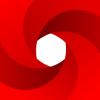 发现精彩广发银行app下载v5.11.0 安卓版
