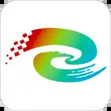 大美泽库v1.0.0 官方版
