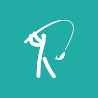 钓鱼狂人v1.0.0 安卓版