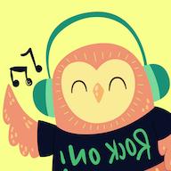 听听猜歌抖音版v1.0.2 安卓版
