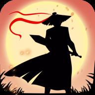 我的大侠游戏v1.5.5 最新版