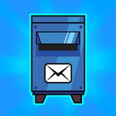 放置邮件大亨v0.0.84 最新版